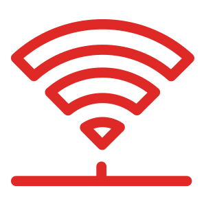 Fixed or Wireless